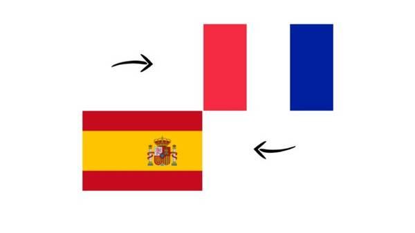 traduction anglais français